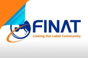 Crown Labels Proudly Joins FINAT