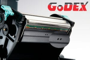 Save On Godex Thermal Printers