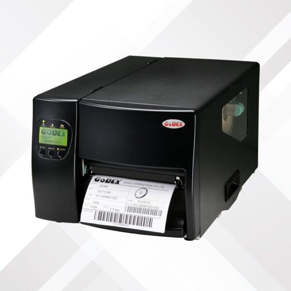 EZ6300 Plus