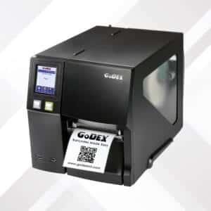 ZX1200i