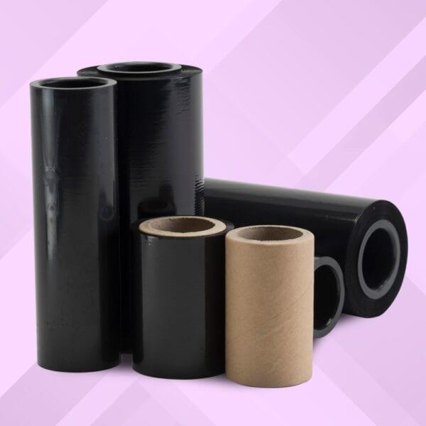 CRN55 Near Edge High Speed Wax/Resin Thermal Ribbon