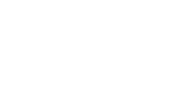 ISO-14001 Logo