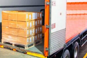 Logistic Label