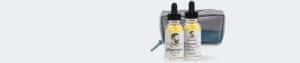 Crown Labels Case Studies Beard Oil
