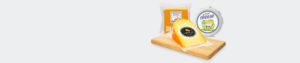 Crown Labels Case Studies Cheese