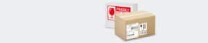 Crown Labels Case Studies Packingboxes